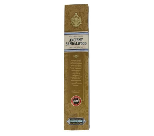 Благовония Ancient Sandalwood 15-17 гр