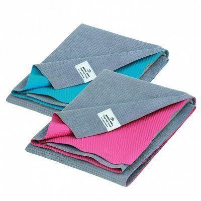 тонкое покрытие на коврик для йоги