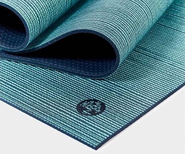 коврик для йоги, йога-коврик