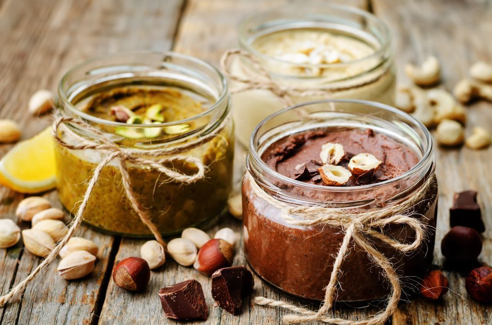 nut-butters-pistachio-hazelnut-and-cashew-urbech.jpg