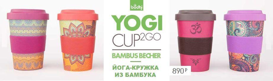 Yogi2goRUS.jpg