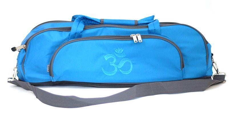 a531bbe37486 Выбираем сумку для йога-коврика