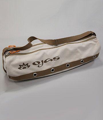 Функциональная сумка для коврика Forest