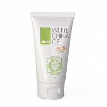 Гель Bodhi White China Gel
